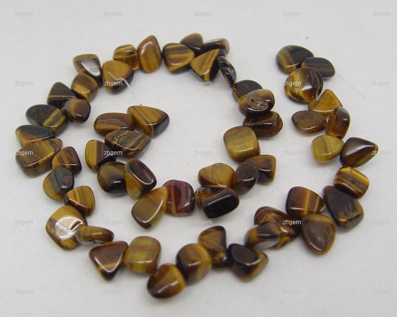 natural-tigers-eye-Loose-beads-gem-stone-for-jewelry